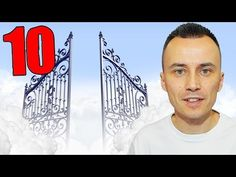 10 Things We Will Do in HEAVEN That Will SURPRISE You !!! - YouTube