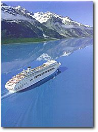 Tips for Alaskan Cruise email me for personal attention for your once in a life time Alaska Cruise. jspocala@gmail.com