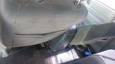 s10 diesel 2.5 4x4 cabine dupla