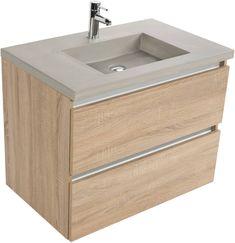 Bath Vanities, Sink, Vanity, Shower, Interior Design, Home Decor, Gaia, Bathrooms, Products