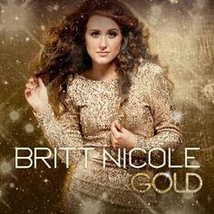 Gold- amazing contemporary christian music!