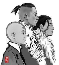 Avatar Legend Of Aang, Team Avatar, Avatar Aang, Legend Of Korra, Avatar World, Fire Nation, Zuko, Steven Universe, Marvel Universe