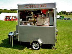 oud nederlands voor koffie - Google zoeken