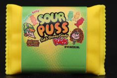 wacky packages 2015 - Google Search