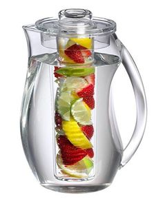 Need a good cleanse? Try detox water. Its a healthy and natural detox you can prepare in just minutes. Find the right fruits and veggies for a great detox! Complete Lean Belly Breakthrough System http://leanbellybreakthrough2017.blogspot.com.co/