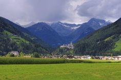 Wellness und Erholung in Südtirol | Urlaubsheld.de