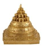 Buy 1St Home Vastu  Pyramid by 1st Home online from Pepperfry. ✓Exclusive Offers ✓Free Shipping ✓EMI Available