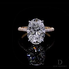 verlobungsring videos Our design experience is as one-of-a-kind as the stones we curate. While CHELSEA might be our most popular Solitaire, no two rings are identical. Customize your ring with design elements that are unique to you. Cute Rings, Pretty Rings, Beautiful Rings, Gorgeous Gorgeous, Dream Engagement Rings, Designer Engagement Rings, Solitaire Engagement, Most Popular Engagement Rings, Solitaire Diamond