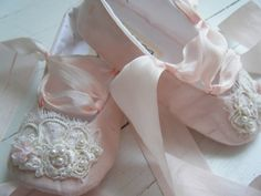 9a308d5fa7c This item is unavailable. Pink Ballet ShoesBaby Girl ...