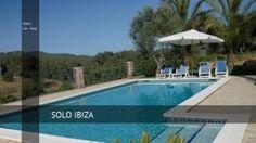 Hostal Can Roig en Santa Gertrudis de Fruitera (Ibiza) opiniones y reserva