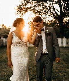 #wedding #australianwedding #melbournebride #sydneybride #bohobride #bride #ausbride #australianbride #rusticwedding #realbride #weddinginspiration #weddingphotographer #melbourne #sydney #elopement #covidwedding #weddinginspo #romanticbride #romanticwedding #blushwedding #bridesmaids #bridesmaidgowns #bridal #bridalgown #weddingdress #affordablebridal #australianbride #australianbridal #lacewedding #laceweddingdress Affordable Bridal, Bridal Gowns, Wedding Dresses, Boho Bride, Beaded Lace, Rustic Wedding, Melbourne, Sydney, Bodice