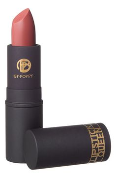 the most versatile pink lipstick
