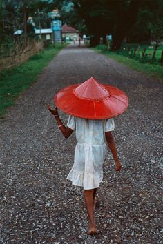 Burma | Steve McCurry http://stevemccurry.com/galleries/burma?view=slideshow