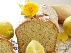 Chec Pufos cu Lamaie - the lemon flavour Sweets, Bread, Food, Gummi Candy, Candy, Brot, Essen, Goodies, Baking