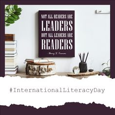 Happy International Literacy Day! You can pay homage to your favorite book or poem by getting a quote, or even a whole page, printed on a custom canvas print. Best Canvas Prints, Custom Canvas Prints, Wall Art Prints, Canvas Collage, Wall Canvas, Create Your Own Canvas, Canvas Online, Print Your Photos, Photo Canvas