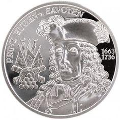 http://www.filatelialopez.com/moneda-austria-euros-2002-barroco-estuche-proof-p-2371.html