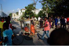 Zanzibar - Tropisches Paradies im indischen Ozean von Tanzania - Geschichten von unterwegs-10