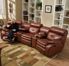 furniture nolan american made sectional sofas dual reclining sofa chocolate signature furniture springfield direct u quality discount prices springfield american made sectional