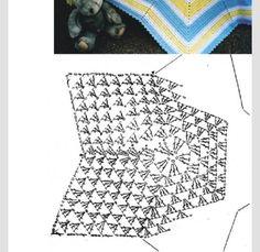 Die 120 Besten Bilder Von Häkeln Geschenke Crochet De Tricot