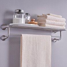 Shop Bathroom Vanities & Vanity Tops at Lowes.com