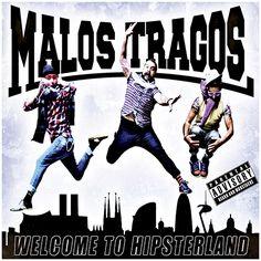 Maldito Digital – <b>MALOS TRAGOS: Tienen nueva oficina de booking</b>