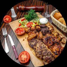 #FoodHanter #foodphoto #foodphotografy #foodfoto #FotoShaman #tyumen #tmn #delishes #wowfoodclub #wowfood #eat #restraunts #bar #cafe #ресторанру #ресторантмн #ресторантюмень #тюмень #кафе #бар #d800e #фудфотограф #фудфото #worldfoodlove #wordfoodlove #fotoshaman #foodie #foods #foodporn #foodgram