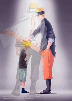 Time sure flys with some great memories. Naruto Uzumaki, Hinata, Naruto Art, Itachi, Anime Naruto, Shikamaru, Naruhina, Naruto Images, Naruto Pictures
