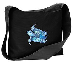 Sea Turtle Tote Bag Best Sling Style Across Body Bags ** Find out more about the great product at the image link. (This is an affiliate link) #TravelTotes
