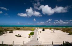All-Suite Caribbean Beach Resort - Beach House Turks and Caicos