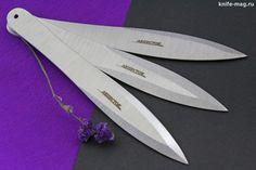 KIZLYAR LEPESTOK THROWING KNIFE Throwing Knives, Knife Throwing