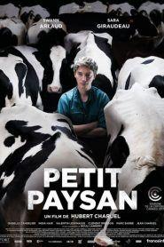 voir le film petit paysan film streaming online francais hd 720p site de films