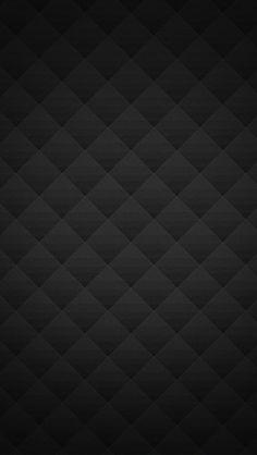 Download iPhone 5 Retina Display HD Wallpapers   AnimHuT