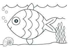 Kinder Coloring Sheets kindergarten free coloring pages Kinder Coloring Sheets. Here is Kinder Coloring Sheets for you. Kinder Coloring Sheets coloring pages free printable coloring pages for. Ocean Coloring Pages, Fish Coloring Page, Coloring Sheets For Kids, Printable Coloring Sheets, Animal Coloring Pages, Coloring Pages For Kids, Coloring Books, Colouring Sheets, Coloring Pages For Toddlers Printables