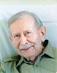 Stefan Żongołłowicz w 2004 roku