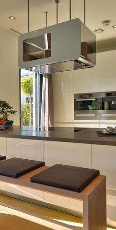 neubert küchen spektakuläre pic und ccfbceaaeaf jpg