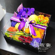 台北花苑提供最優質的-會場佈置|婚禮佈置|網路花店|代客送花|捧花|水果花籃|花禮|台北花店外送|情人節花束|情人節禮物
