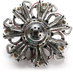 nene jet engine nene wiring diagram and circuit schematic