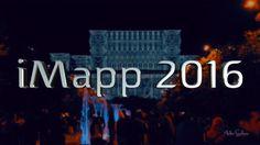 iMapp 2016