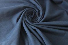 Material : 95 % GOTS-COTTON, 5% Elasthan Breite: 150 cm Pflege: 40 ° C Wäsche Gewicht: 220g/m2 Zertifikat: GOTS... Material, Certificate, Nursing Care, Sewing Patterns, Make Your Own, Tutorials