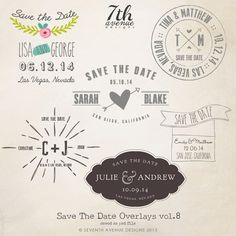 16 best save the date wording images on pinterest save the date wording wedding stationary and invitation cards