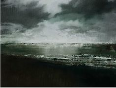 Alain WINANCE Artiste Peintre , Belgique. www.kelexpo.com http://www.kelexpo.com/profil-artiste/alain-winance/