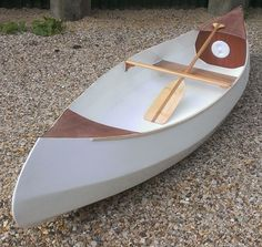 Plywood dinghy and canoe plans, kits and custom built boats Canoe Plans, Boat Plans, Diy Boat, Boat Stuff, Dinghy, Kayaking, Canoeing, Athletic Outfits, Water Crafts