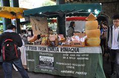 Borough Market Newham, Y Food, Enjoy It, Club, Activities, Marketing, Life