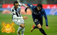 Prediksi Skor Internazionale vs Udinese 28 Maret 2014