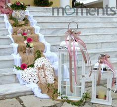 Fall Wedding, Rustic Wedding, Wedding Ceremony, Dream Wedding, Photo Corners, Arte Floral, Event Decor, Vintage Decor, House Warming