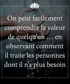 Citation P lus Real Talk Quotes, Life Quotes, Meaningful Quotes, Inspirational Quotes, Favorite Quotes, Best Quotes, Quote Citation, Father Quotes, French Quotes