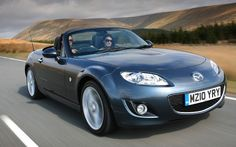 My latest fantastic sport mx 5 driving is a real joy this car puts a smile on your face even if you just sit in it. My Dream Car, Dream Cars, Mx5 Nc, Convertible, Mazda Miata, Top Cars, Car Photos, Volkswagen, Automobile