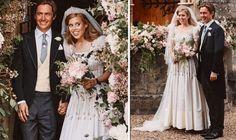 Wedding 17 07 2020