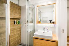 dobryinterier.sk Double Vanity, Alcove, Bathtub, Bathroom, Standing Bath, Washroom, Bathtubs, Bath Tube, Full Bath