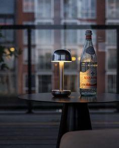 Humble Lights (@humble.lights) • Instagram photos and videos Whiskey Bottle, Vodka Bottle, Lights, Photo And Video, Drinks, Instagram, Videos, Photos, Wish
